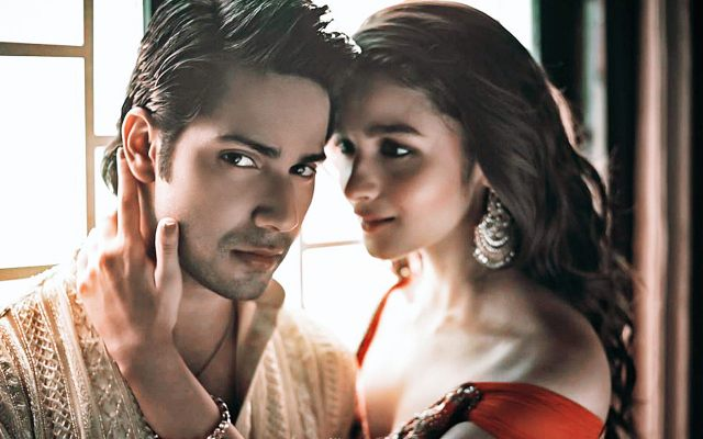 Humpty-Sharma-Ki-Dulhania-Alia-Bhatt-and-Varun-Dhawan-Wallpapers