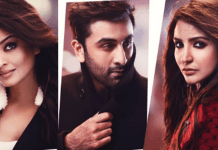 Ae Dil Hai Mushkil Trailer Review