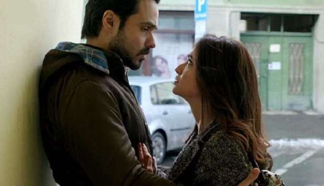 Raaz Reboot 2nd Day Box Office Collection