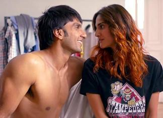 Befikre Trailer Review