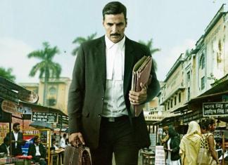 Jolly LLB 2 Box Office Prediction