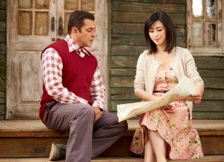 Tubelight Total Box Office Collection & Verdict