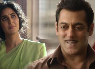 Bharat 1st Day Box Office Collection