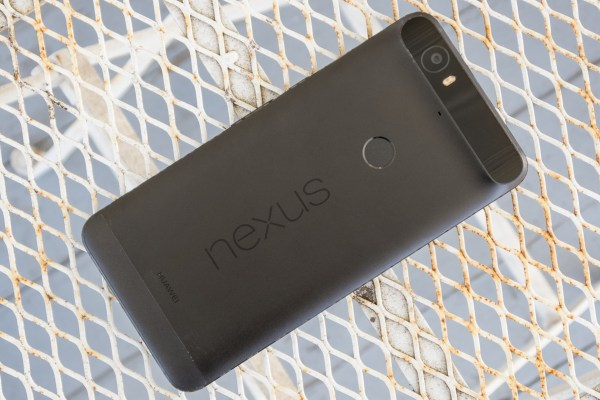Nexus, 6P, owners begin to receive up to $400 in bootlooping settlement proceeds | BollyInside
