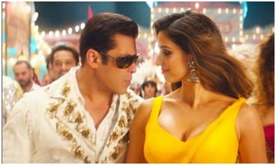 Bharat-box-office-collection-day9