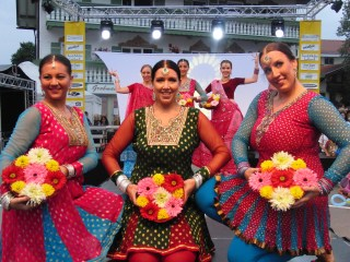 Bollywood-Dance-Group-in-Germany