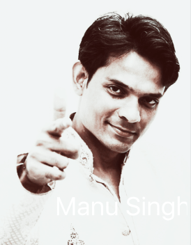 manu singh - bollywood-arts
