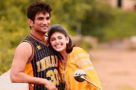 Bollywood film Dil Bechara scoort 10/10 op IMDB enkele minuten na release