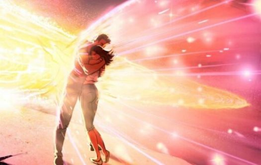 Karan Johar weigert Brahmastra op streamingplatform in première te laten gaan