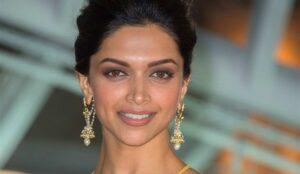 Manager Bollywood actrice Deepika Padukone neemt ontslag bij talentmanagementbureau KWAN