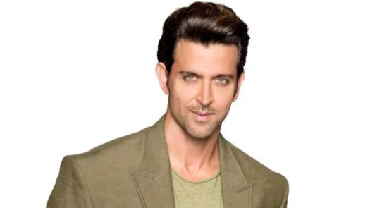 Bollywood acteur Hrithik Roshan is Indiase remake van BBC's Night Manager?