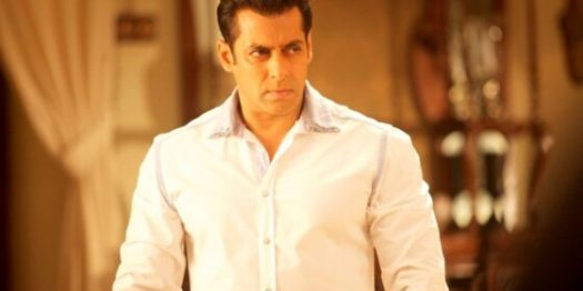 Fans van Bollywood acteur Salman Khan eisen Tiger 3