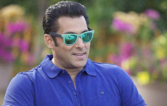 Bollywood acteurs Salman Khan en Sanjay Dutt ingeënt tegen corona