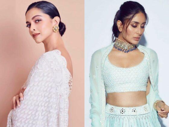 Makers willen Bollywood actrices Deepika Padukone of Kareena Kapoor Khan voor rol van Sita in Ramayan