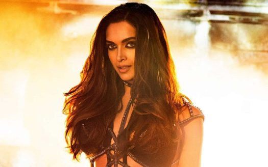 Bollywood actrice Deepika Padukone vertelt openlijk over eerdere relaties