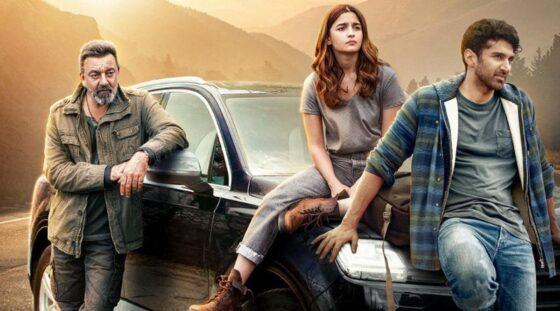 Bollywood film Sadak 2 eerste film op IMDb met de laagste beoordeling