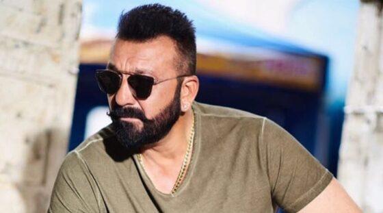 Bollywood acteur Sanjay Dutt opgenomen in ziekenhuis na klachten over kortademigheid