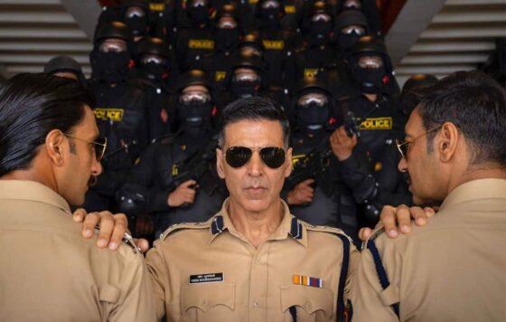 Rohit Shetty en Akshay Kumar oneens over releasedatum Bollywood film Sooryavanshi