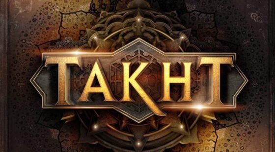 Bollywood regisseur Karan Johar schrapt zijn ambitieuze project Takht