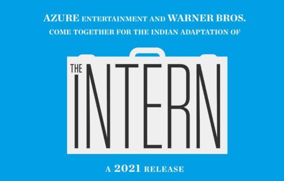 Deepika Padukone en Rishi Kapoor in Bollywood remake van The Intern