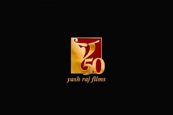 Yash Raj Films komt deze maand met aankondiging nieuwe films