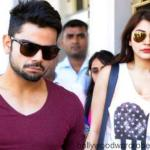 Real reason of Virat Anushka Breakup! It Was Due to 40 Crores