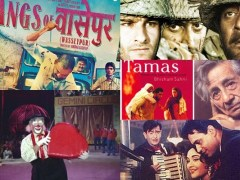5-Longest-Bollywood-Movies