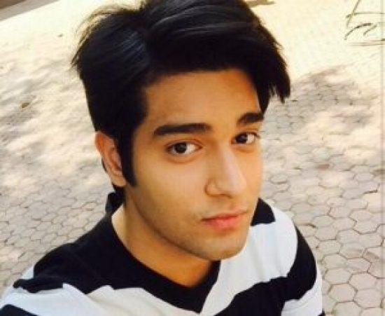 Abhishek-Malik