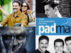 Akshay-Kumar-Upcoming-Movies