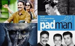 Akshay-Kumar-Upcoming-Movies