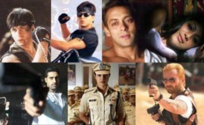 Bollywood-Films-Fools-A