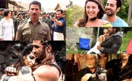 Bollywood-Flop-Films-2017