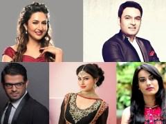 Educated-TV-Actors-1