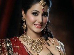 Hina-khan-marriage