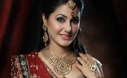Hina-khan-marriage