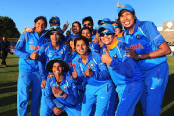 ICC-Team-India-Worldcup-Women