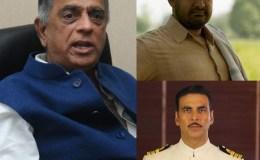 Pahlaj-Nihalani-Aamir-Akshay