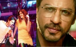 Raees-JHMS-Film