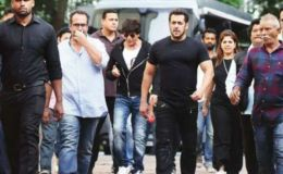 SRK-Salman-Khan-Dwarf-Movie