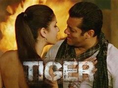Tiger-Zinda-Hai-Poster