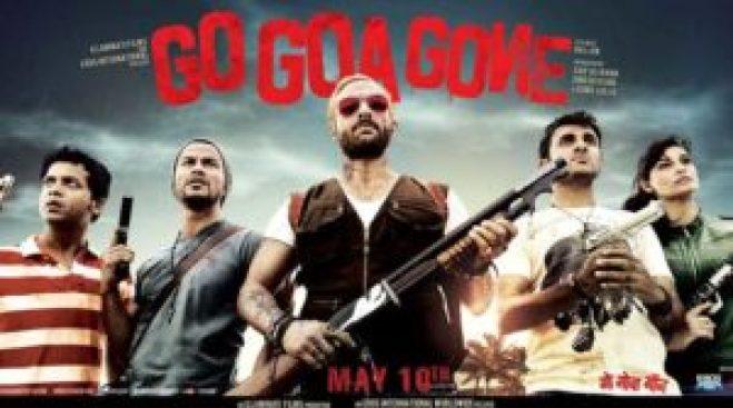 gogoagone