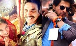Akshay-Shahrukh-JHMS-TEPK