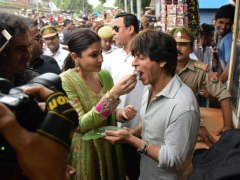 Jab-Harry-Met-Sejal-in-Varanasi-01