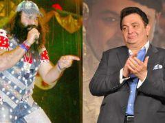 Rishi-Kapoor-Gurmeet-Ram-Rahim-Singh