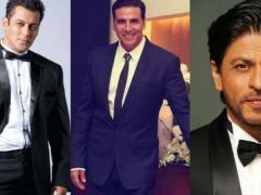 SRK-Salman-Akshay-Highest-Paid-Actors