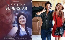 Secret-Superstar-JHMS-Film