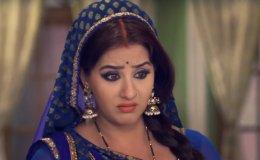 Shilpa-Shinde-Bigg-Boss-11