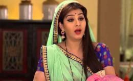 Shilpa-Shinde