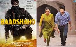 baadshaho-vs-shubh-mangal-saavdhan