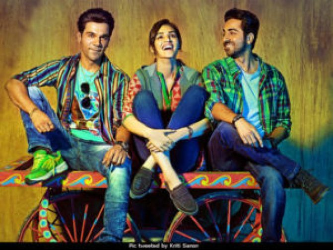 bareilly-ki-barfi-collection